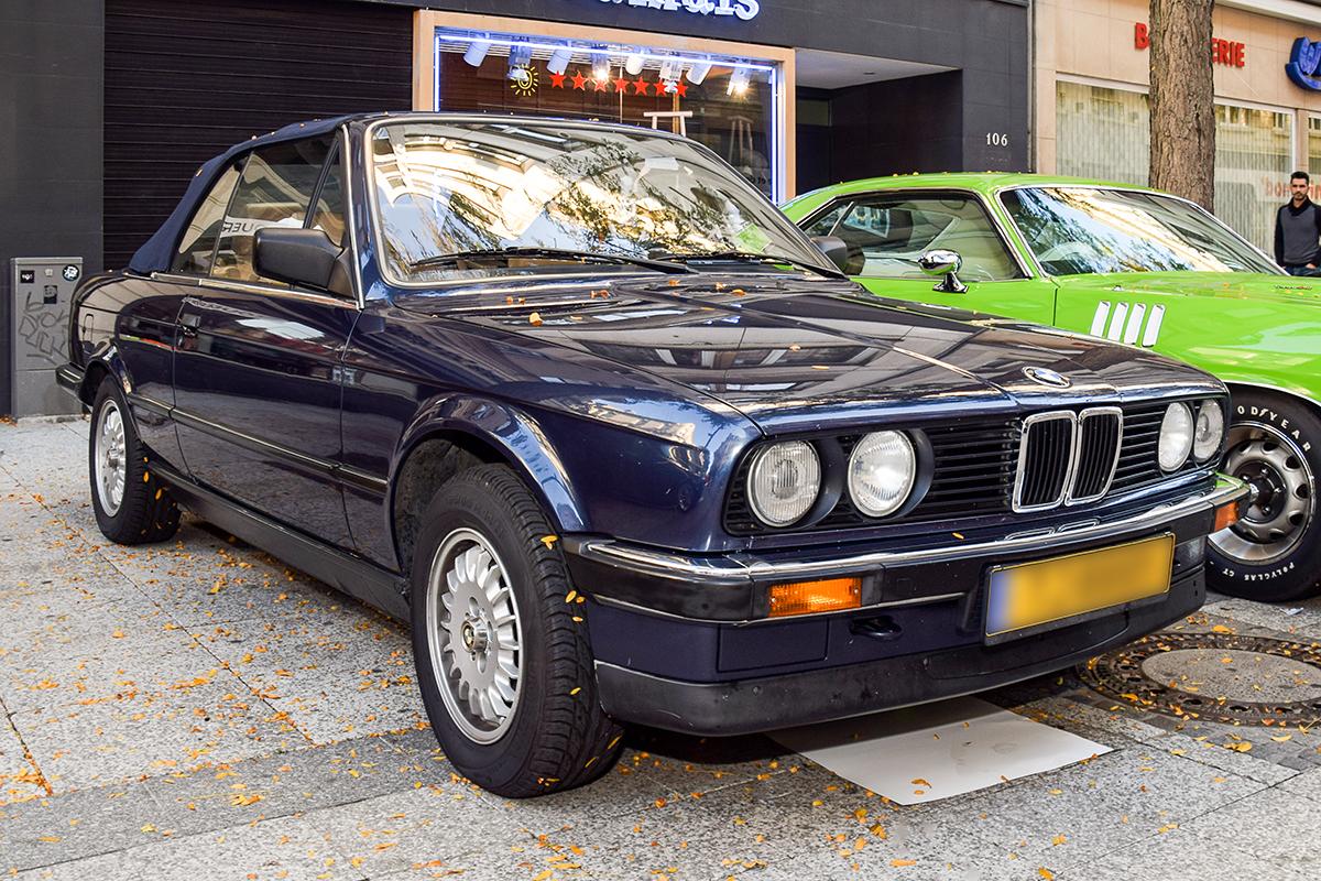 cabriolet touring 1982-1994 Avant roulement de roue kit fits bmw 3 E30