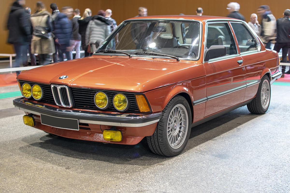 E46 ANTENNE ALU COURTE NOIR 16CM LOOK 16V 16S BMW 3