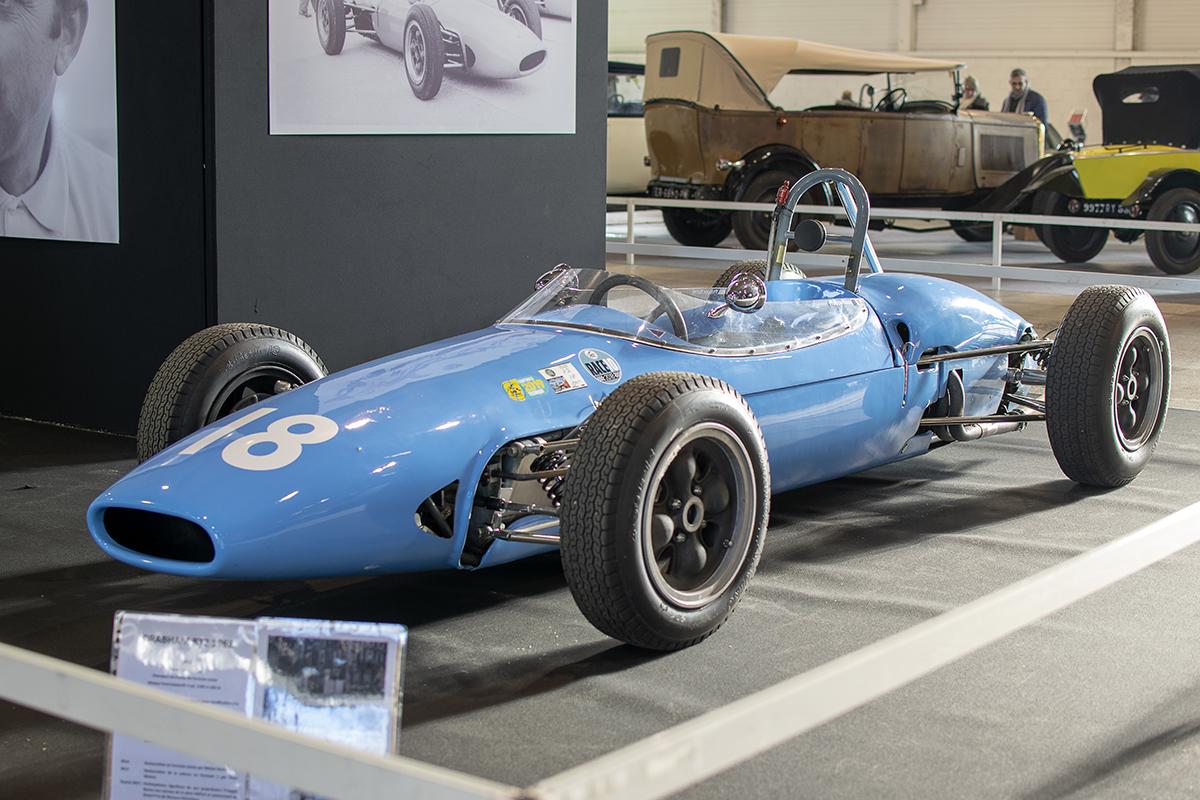 MG B MGB 1800cc Dynamo 1962-74 FAN BELT