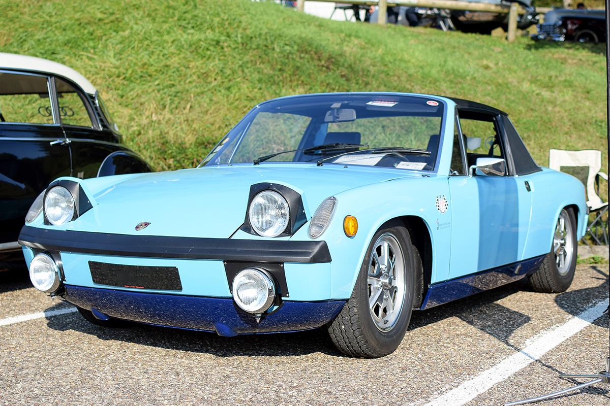 Flexible Disque Avant De Frein Tuyau pour MG Midget 1500 disques freins 1493cc 1974-80
