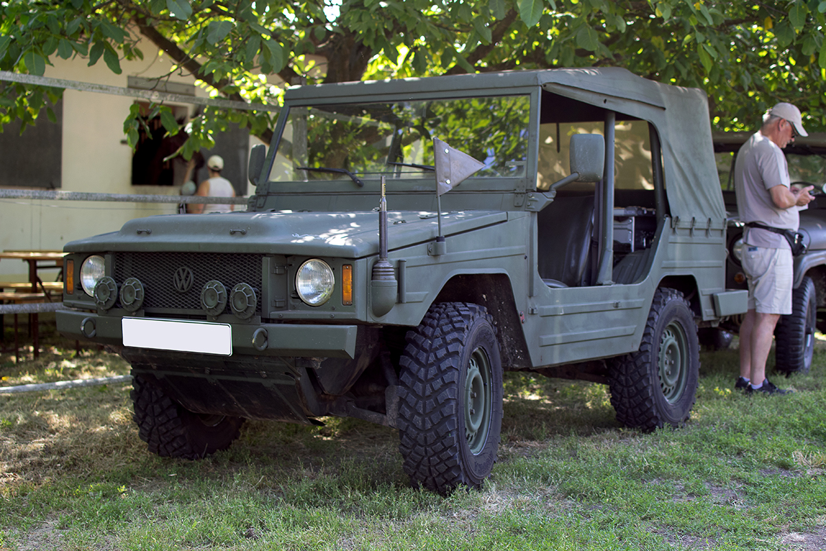 Frein Répartiteur Chrysler Grand Voyager GS 1996-2000 BPV//GS//001A