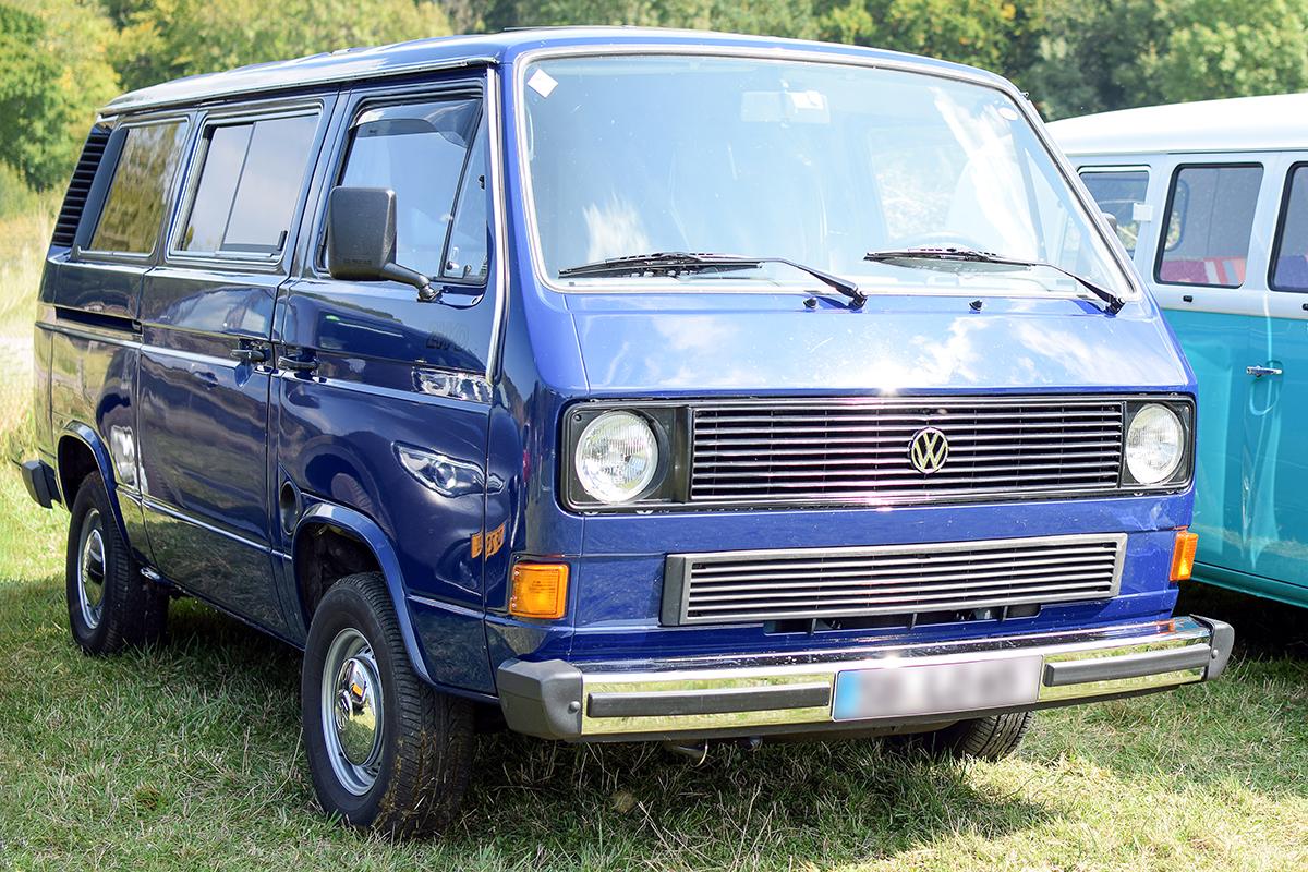 Pour VW Polo 9n Front Becquet Lèvre Front Tablier front Lèvre Front Approche GTI GT